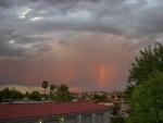 rainbows-070706.jpg