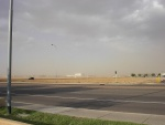 dust_AZ87-Jul2004.JPG