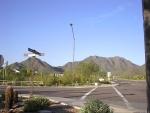 McDowell-Mountain-Ranch.JPG