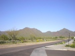 McDowell_Mountains.JPG