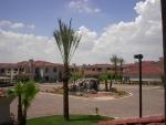 San_Cervantes_Court.JPG